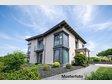 Maison à vendre 9 Pièces à Marl (DE) - Réf. 7185200