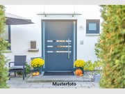 Haus zum Kauf 9 Zimmer in Marl - Ref. 7185200