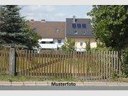Maison à vendre 9 Pièces à Marl - Réf. 7185200