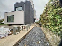 Apartment for rent 3 bedrooms in Bertrange - Ref. 6992688
