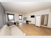 Studio à louer à Esch-sur-Alzette - Réf. 6210352