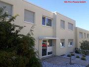 Wohnung zum Kauf 3 Zimmer in Saarbrücken - Ref. 6476592