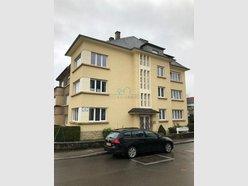 Appartement à louer 2 Chambres à Luxembourg-Belair - Réf. 5755696