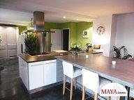 Appartement à vendre F4 à Kingersheim - Réf. 4911920