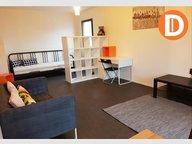 Appartement à louer F1 à Metz - Réf. 6493232