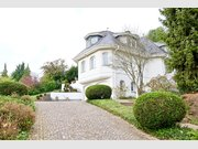 Haus zum Kauf 9 Zimmer in Igel - Ref. 6165552