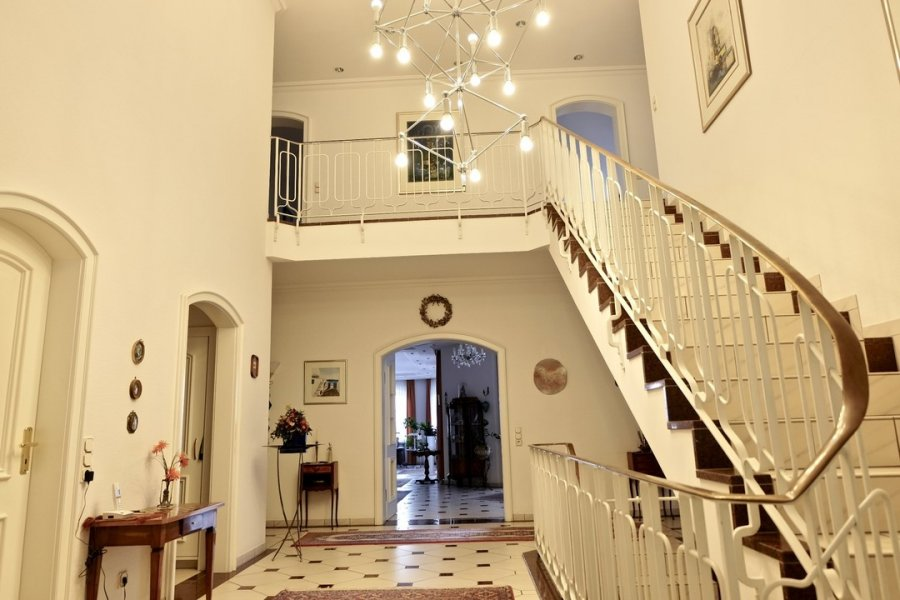 haus kaufen 9 zimmer 374 m² igel foto 3