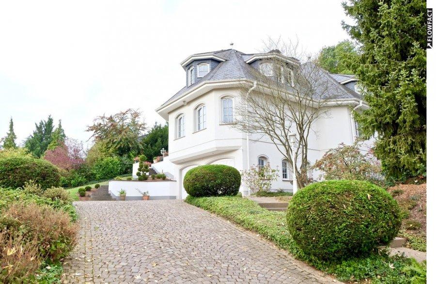 haus kaufen 9 zimmer 374 m² igel foto 1