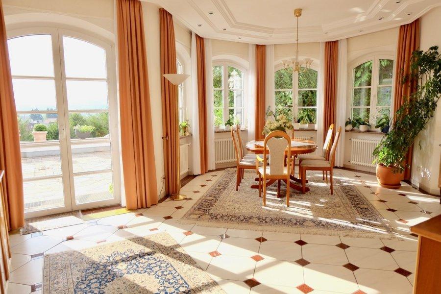 haus kaufen 9 zimmer 374 m² igel foto 4