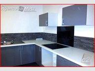 Appartement à louer F4 à Woippy - Réf. 6300720