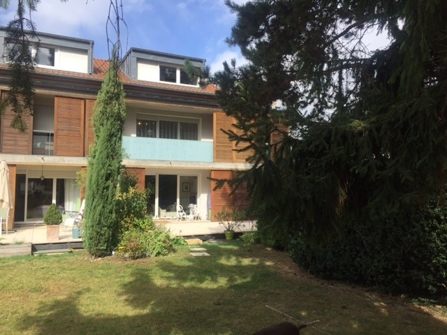 acheter appartement 4 pièces 82 m² thionville photo 1