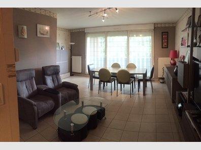 Appartement à vendre F4 à Thionville - Réf. 5993520