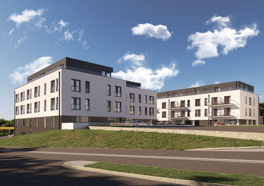 Appartement à vendre 3 chambres à Wemperhardt