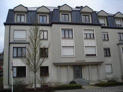 Appartement à louer 3 Chambres à Luxembourg-Cessange - Réf. 780611