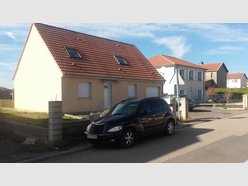 Maison à vendre F7 à Piennes - Réf. 6202416