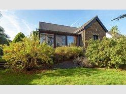 Einfamilienhaus zum Kauf 3 Zimmer in Olm - Ref. 6607920