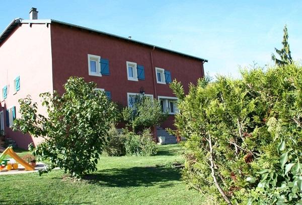 haus kaufen 10 zimmer 320 m² juvelize foto 2
