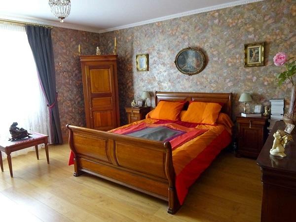 haus kaufen 10 zimmer 320 m² juvelize foto 3