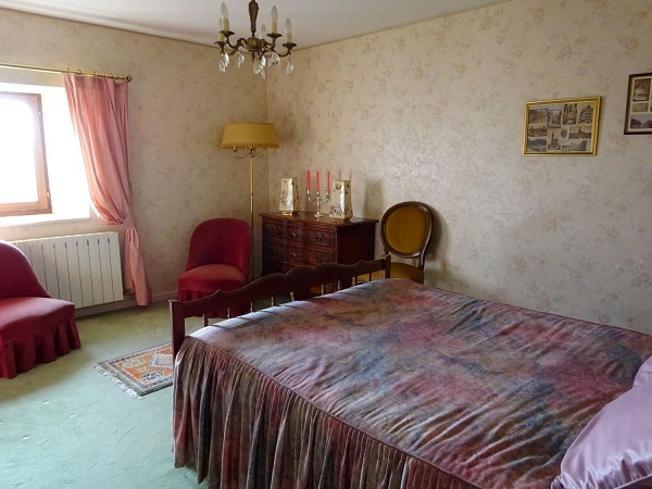 haus kaufen 10 zimmer 320 m² juvelize foto 5