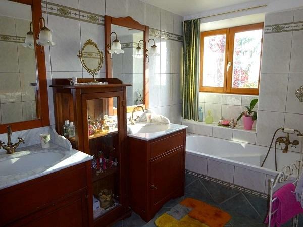 haus kaufen 10 zimmer 320 m² juvelize foto 6