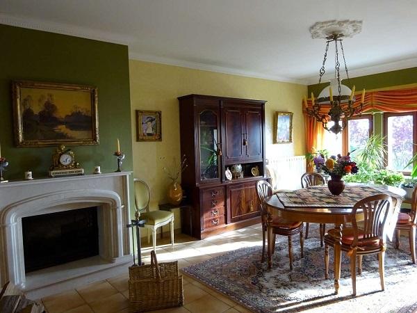 haus kaufen 10 zimmer 320 m² juvelize foto 7