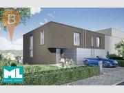 Semi-detached house for sale 4 bedrooms in Bertrange - Ref. 7079216
