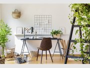 Apartment for sale 3 rooms in Solingen - Ref. 7284016