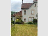 Maison à vendre F6 à Moyeuvre-Grande - Réf. 6378800