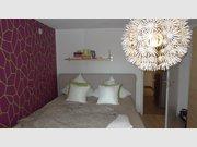 Appartement à vendre 2 Chambres à Mettlach - Réf. 6051120