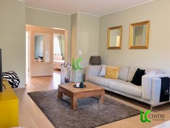 Apartment for sale 3 bedrooms in Luxembourg-Gasperich - Ref. 6317360