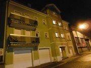 Appartement à louer à Audun-le-Tiche - Réf. 6124848