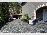 Maison jumelée à vendre 3 Chambres à Altwies - Réf. 6456624