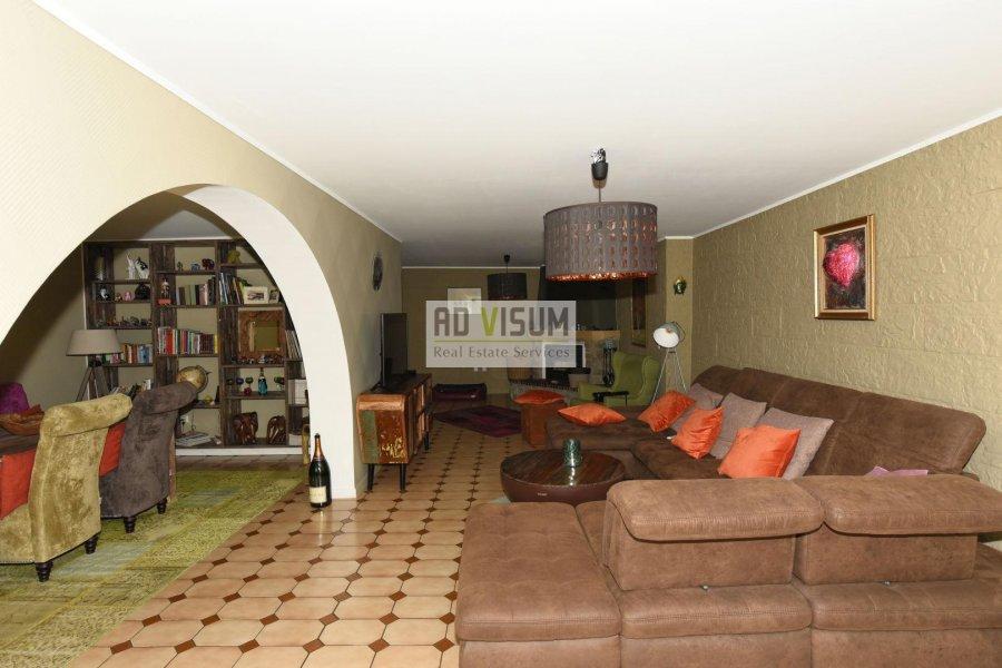acheter maison jumelée 3 chambres 210 m² altwies photo 2