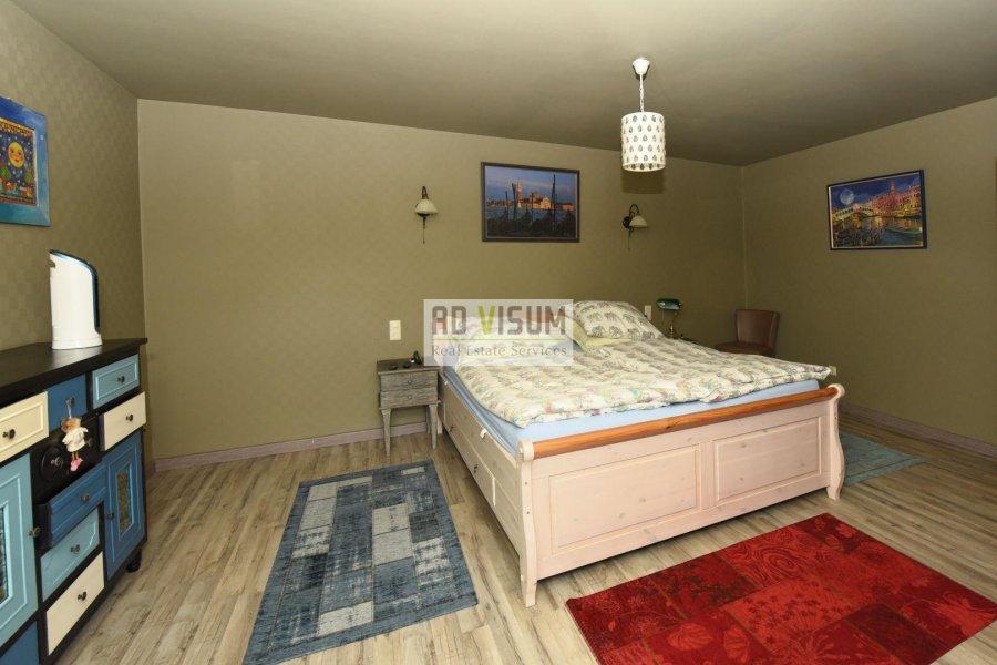 acheter maison jumelée 3 chambres 210 m² altwies photo 7