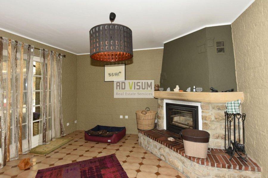 acheter maison jumelée 3 chambres 210 m² altwies photo 3