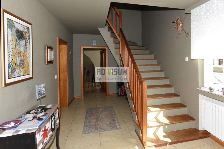 acheter maison jumelée 3 chambres 210 m² altwies photo 6