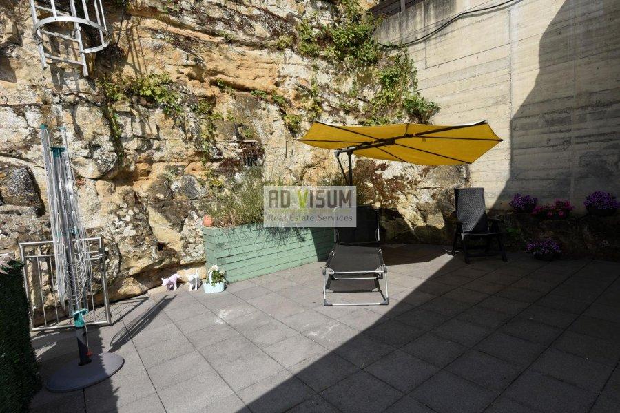acheter maison jumelée 3 chambres 210 m² altwies photo 5