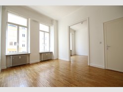 Apartment for rent 1 bedroom in Luxembourg-Gare - Ref. 7177520