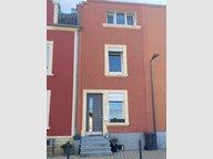Haus zum Kauf 3 Zimmer in Lamadelaine - Ref. 6722864