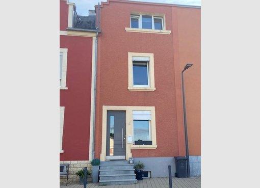 Haus zum Kauf 3 Zimmer in Lamadelaine (LU) - Ref. 6722864
