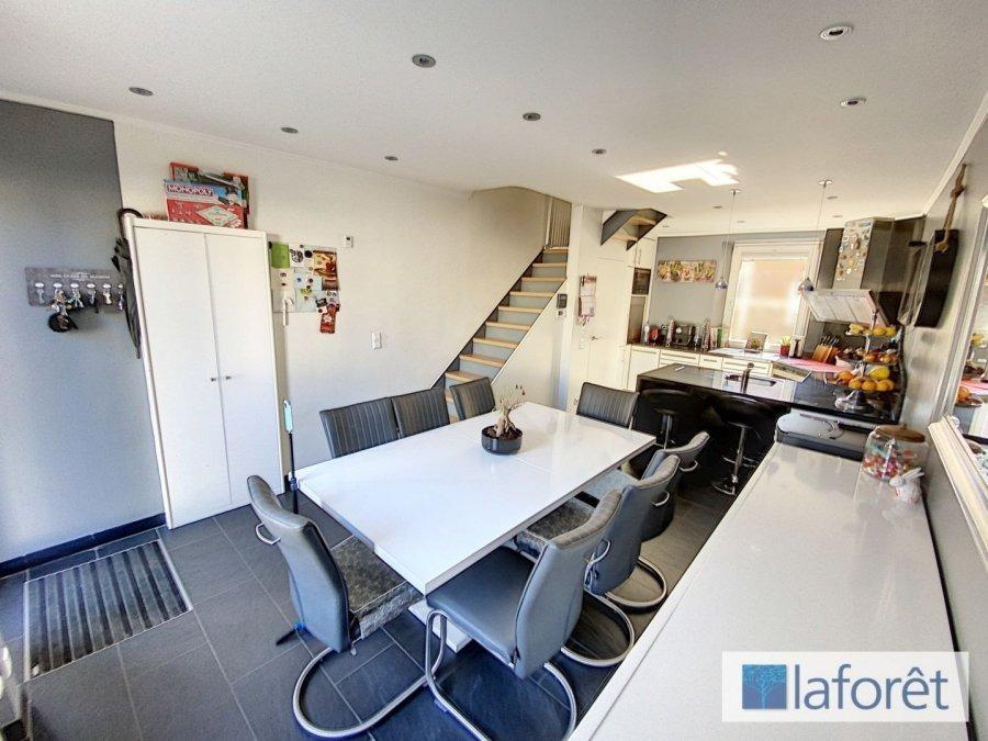 acheter maison 2 chambres 110 m² lamadelaine photo 1