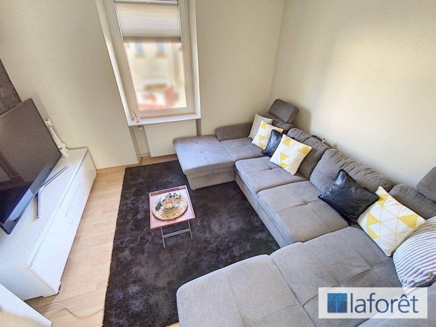 acheter maison 2 chambres 110 m² lamadelaine photo 3
