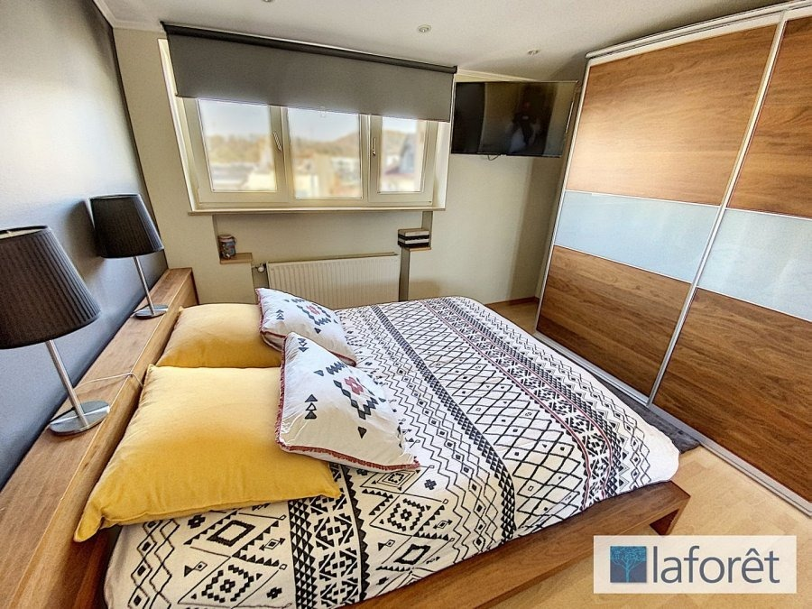 acheter maison 2 chambres 110 m² lamadelaine photo 4