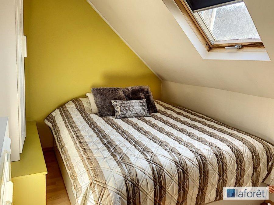 acheter maison 2 chambres 110 m² lamadelaine photo 5
