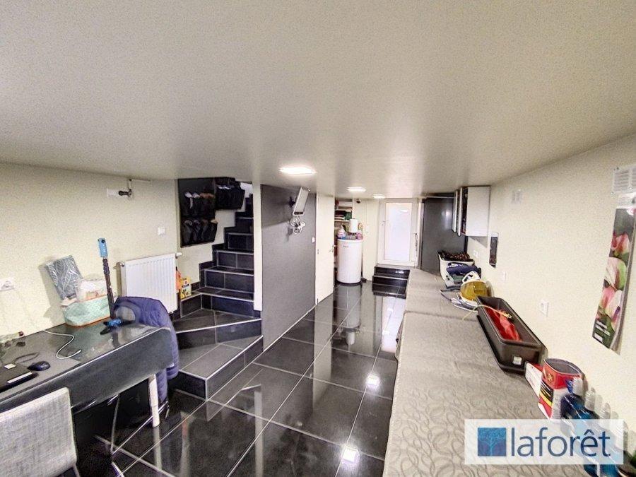 acheter maison 2 chambres 110 m² lamadelaine photo 7