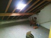 Maison à vendre F4 à Damelevières - Réf. 4953392