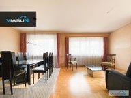 Wohnung zum Kauf 3 Zimmer in Luxembourg-Merl - Ref. 7132464