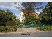 Maison à vendre 4 Pièces à Hürth - Réf. 7226928