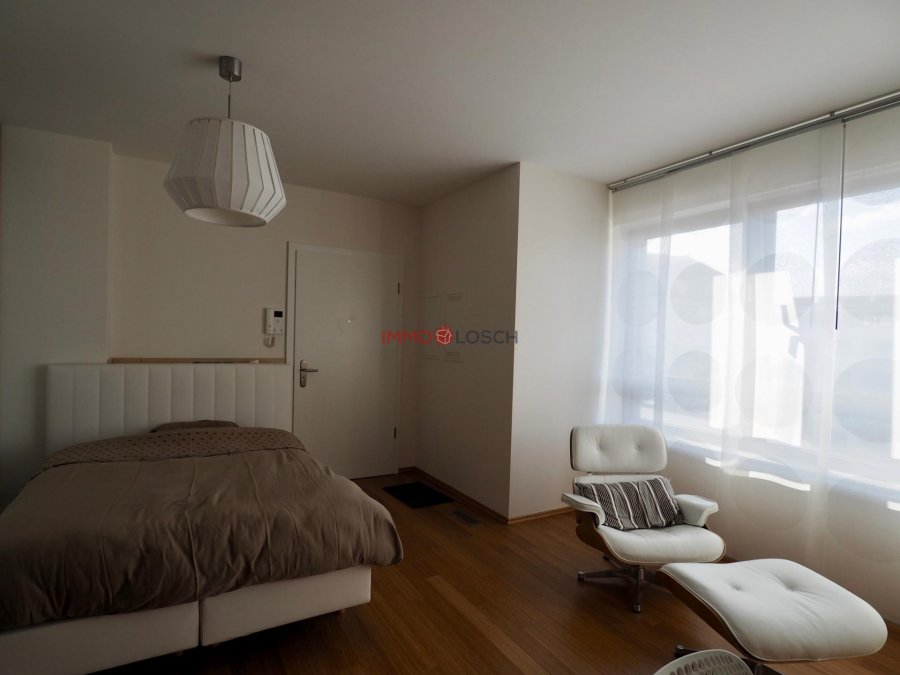 louer appartement 0 chambre 39 m² luxembourg photo 4