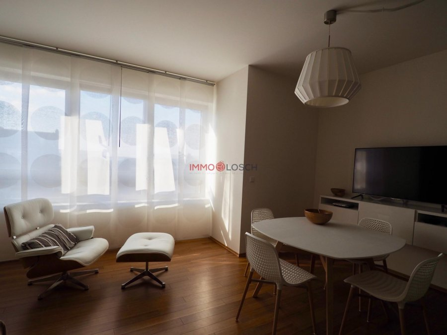 louer appartement 0 chambre 39 m² luxembourg photo 3